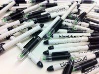 długopisy w hurtowi biurowej