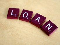Tanie pożyczanie
