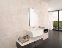 Łazienka, meble łazienkowe