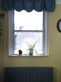 folia na okno